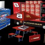 Anheuser Busch Racing