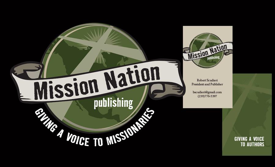 Mission Nation Publishing