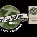 Mission Nation Publishing